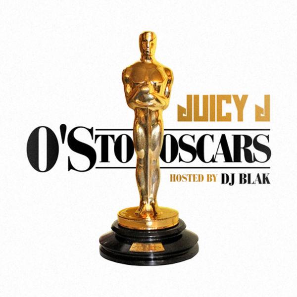 Os To Oscars-1