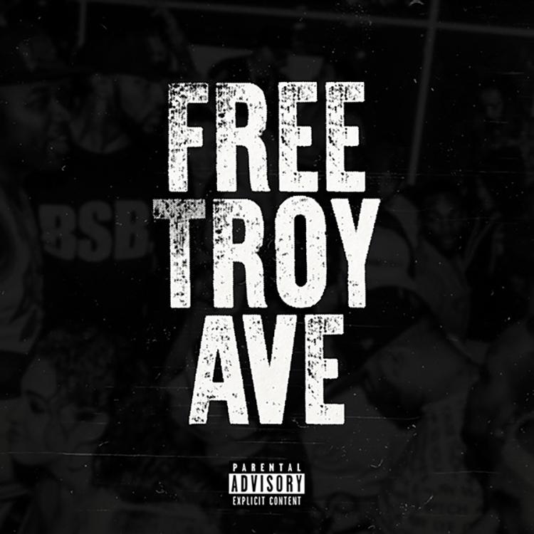Free Troy