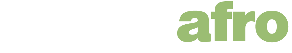 nappyafro.com logo