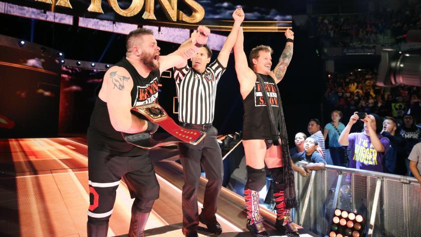 clash-of-champions