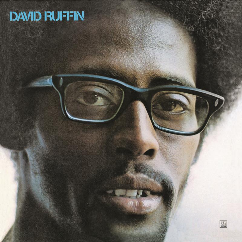 david-ruffin-album