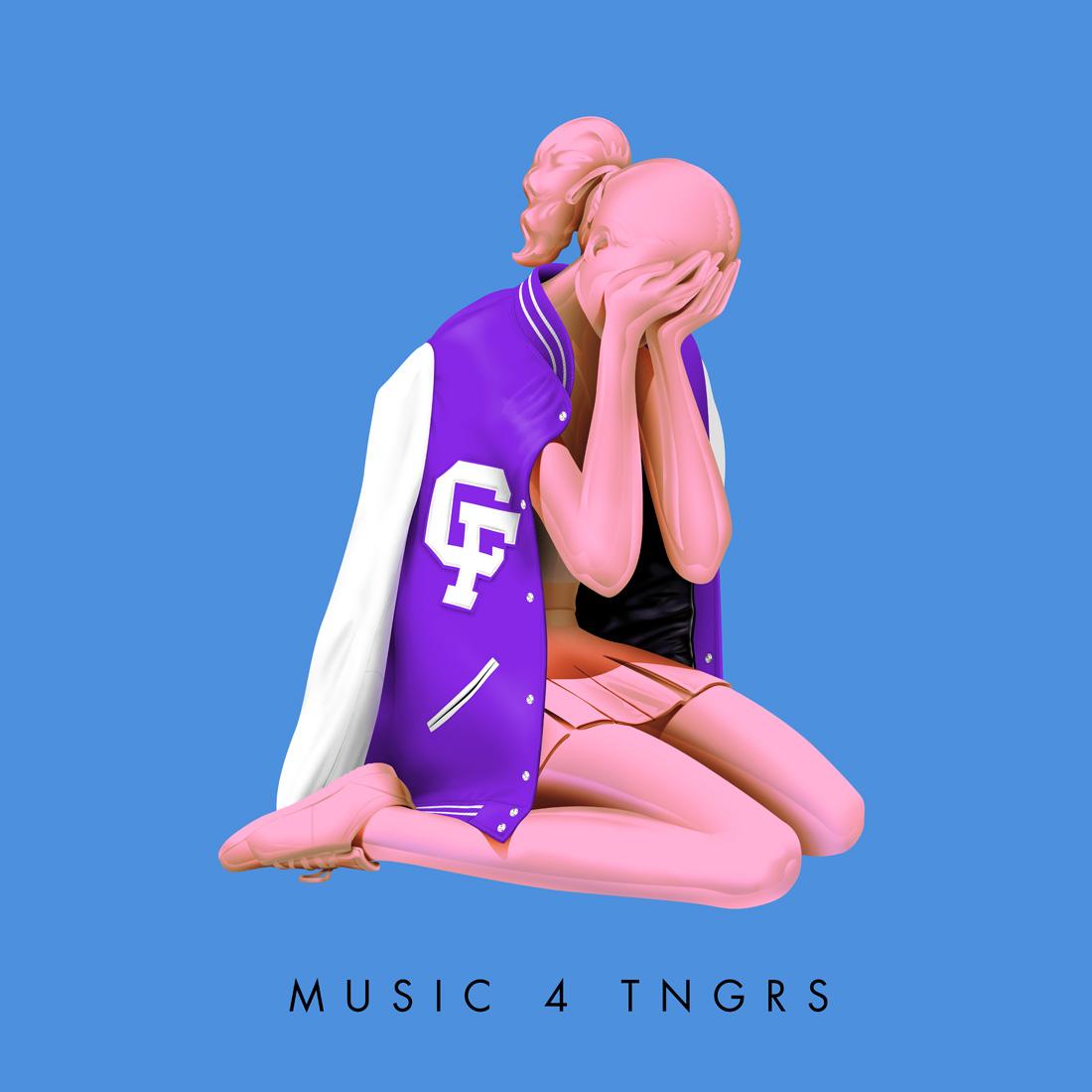 music-4-tngrs