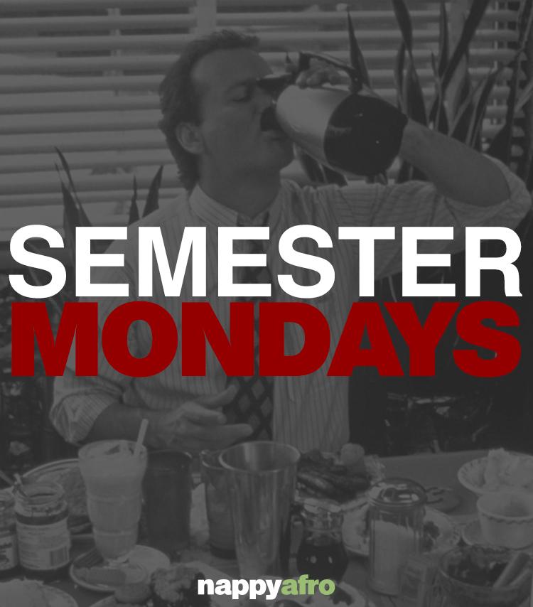 semester-mondays-1
