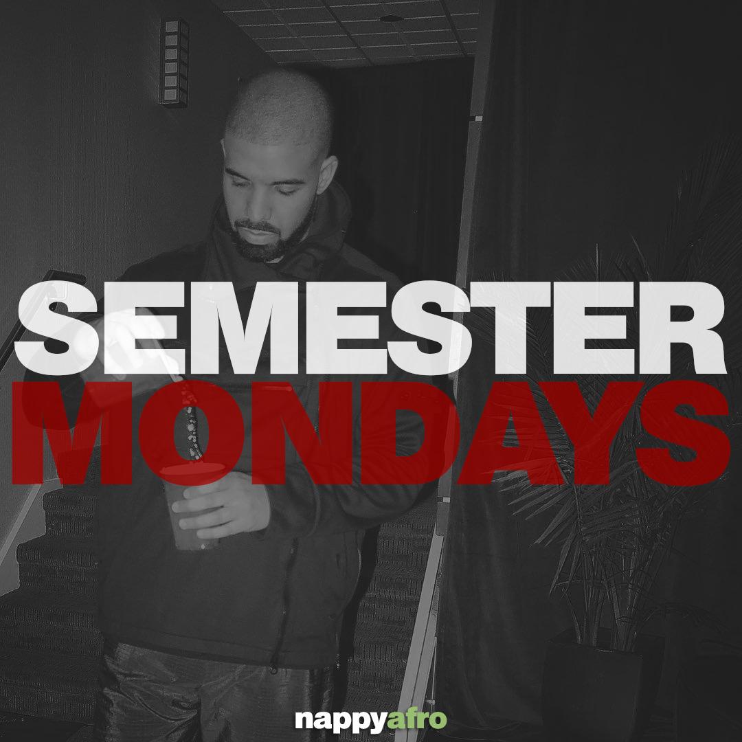 semester-mondays-2