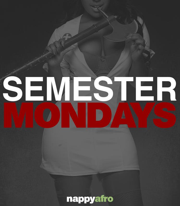 semester-mondays-3