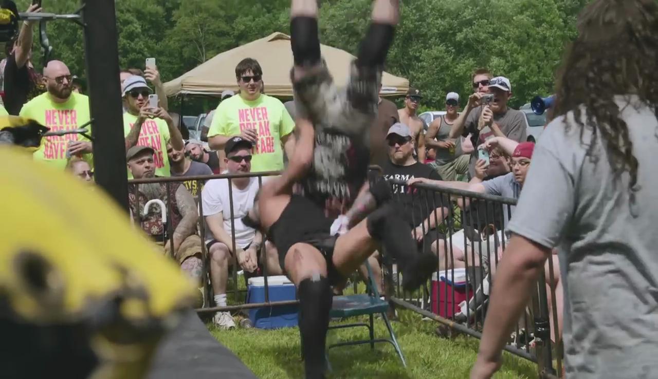 inside-americas-most-violent-wrestling-deathmatch
