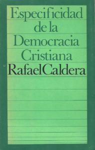 Ediciones Nueva Política - 5a. edición, 1977.