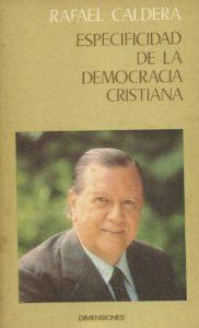 Editorial Dimensiones - 7a. edición, revisada y corregida por el autor, 1979.