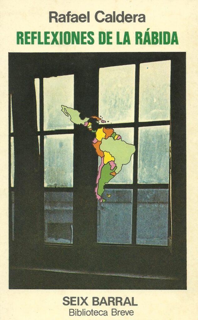 Reflexiones de La Rábida (1976)