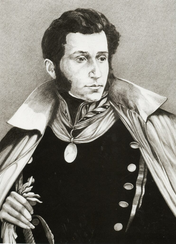 Antonio José de Sucre: Demasiado joven para tanta gloria
