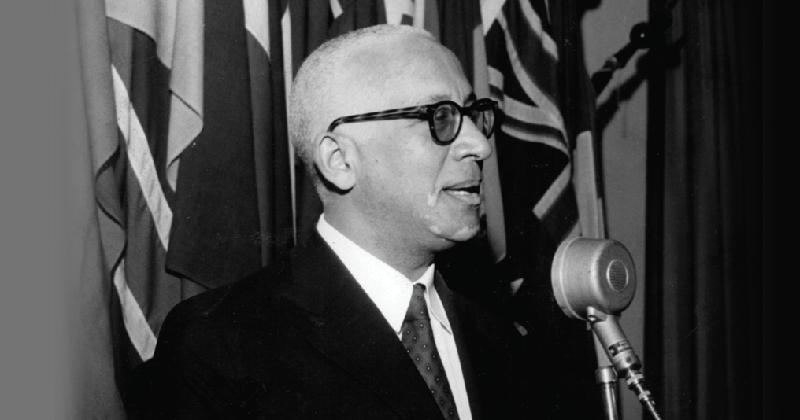 La contribución de Cesarino Júnior al concepto de Derecho Social (1978)