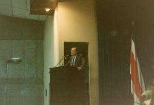 1986 Agosto 22 Conferencia Costa Rica 002