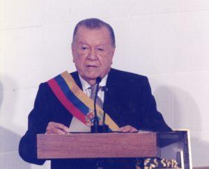 1997 Marzo 13 Tercer Mensaje al Congreso Versión 1