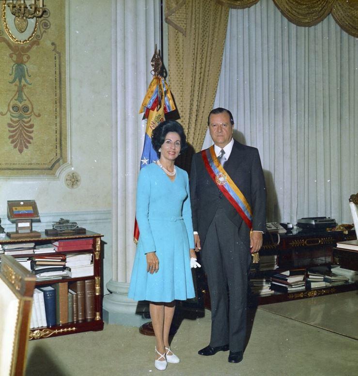 1973. Marzo, 12. Cuarto Mensaje al Congreso Nacional.