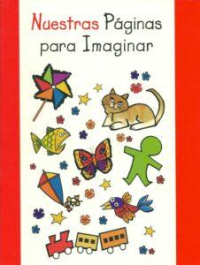 Colección Páginas para imaginar