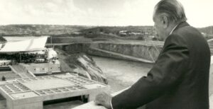 #Opinión ¿Cuál es la verdad sobre el segundo gobierno de Caldera?