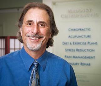 Dr. William Madosky