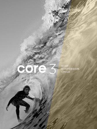 core3_surf_iamge2