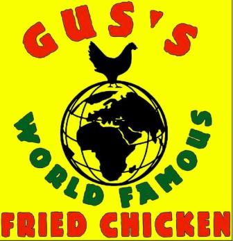via Gus's Fried Chicken Facebook