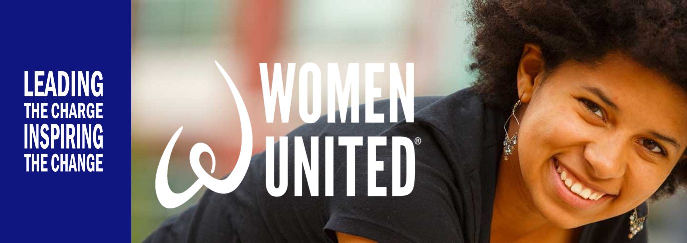 Women United- Building A Life Long Love Of Reading