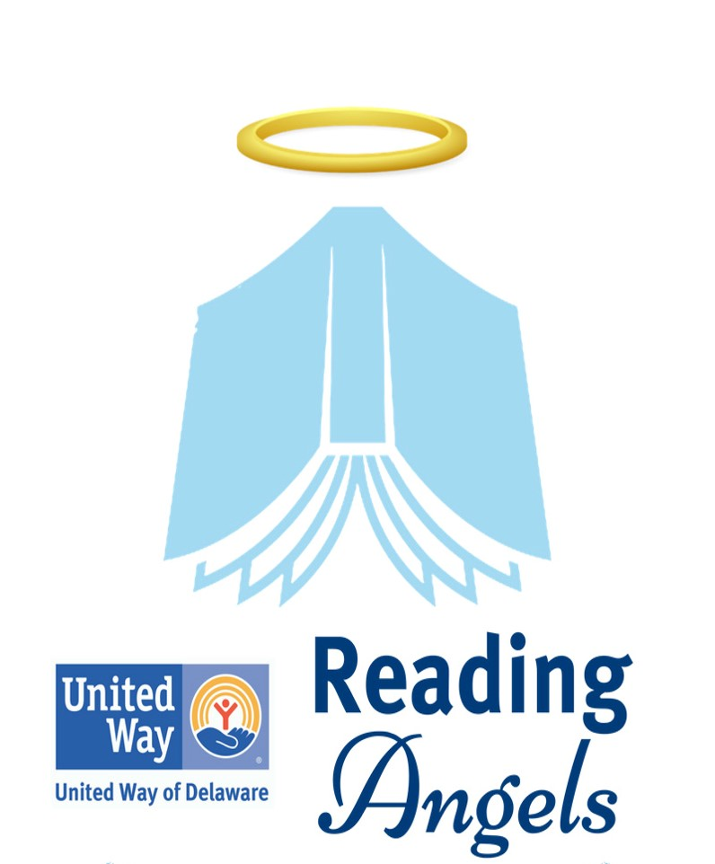 UWDE – Virtual Reading Angels – You Can Become One Today!