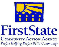First State Community Action