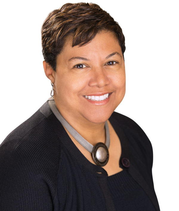 Michelle Taylor, President & CEO - United Way of Delaware