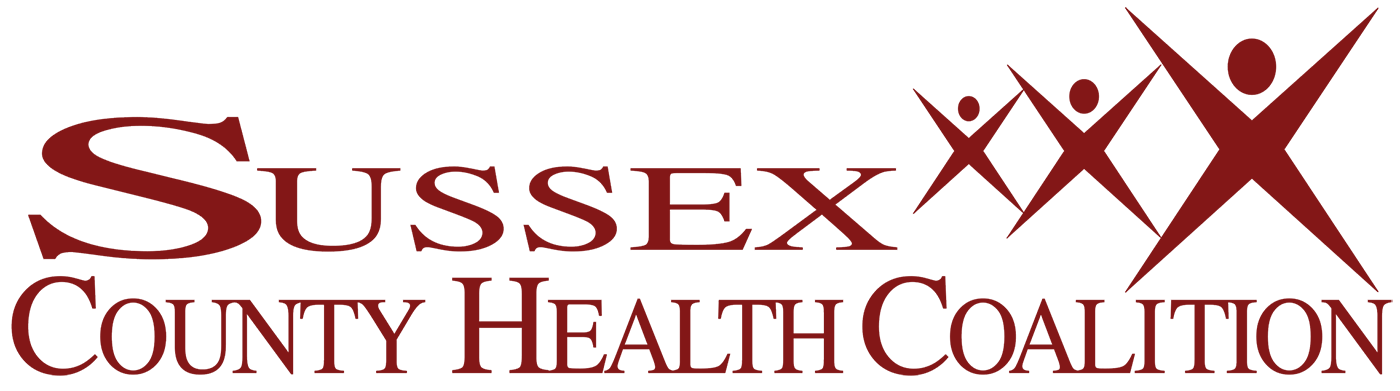 Sussex County Health Coalition