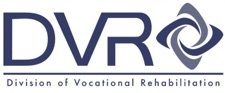 Division of Vocational Rehab