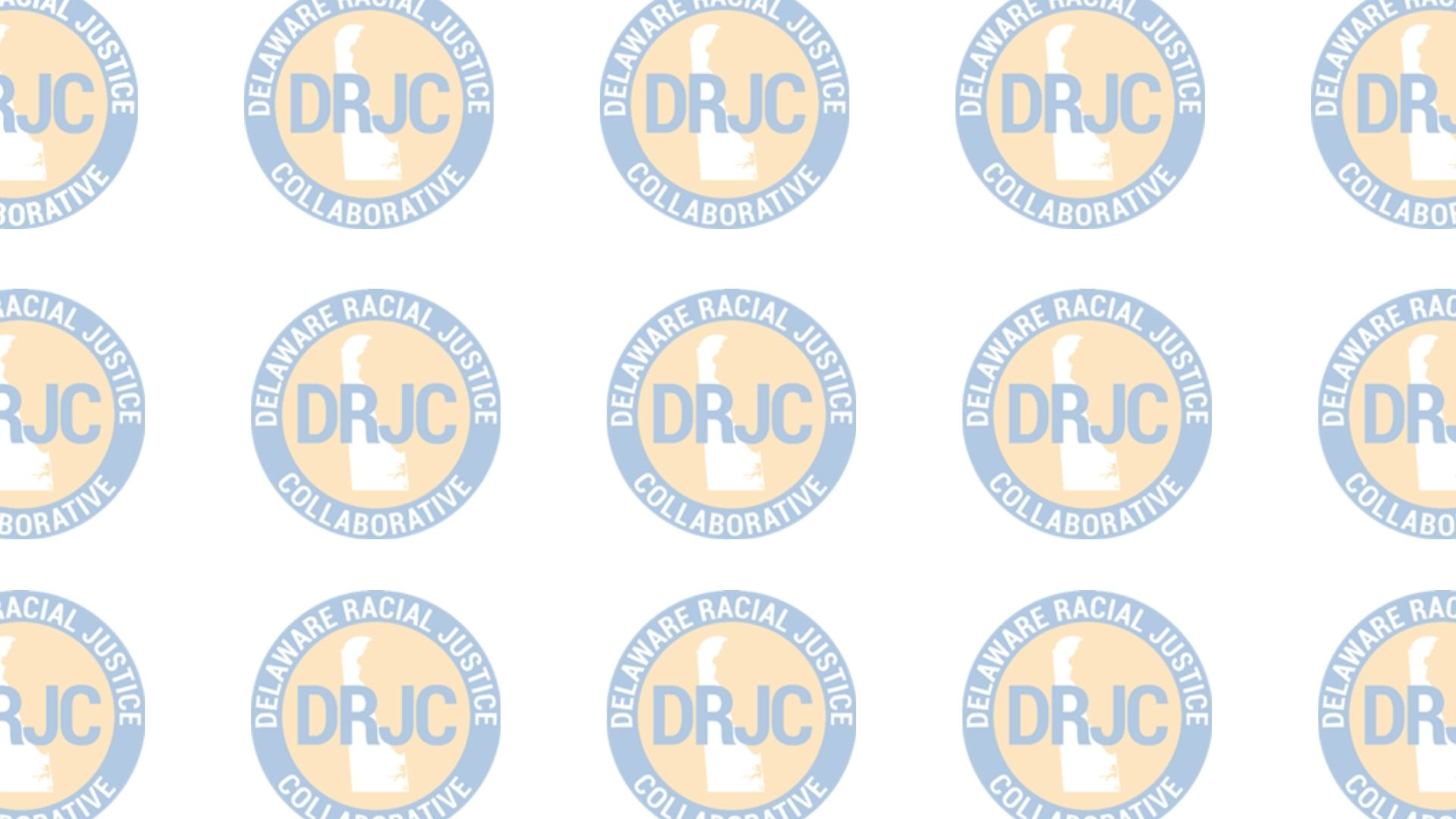 DRJC Real Talk – A Candid Conversation About Racial Equity & Social Justice