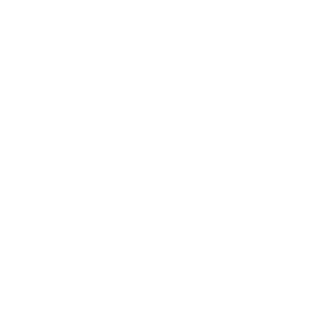 Stand By Me Delaware logo
