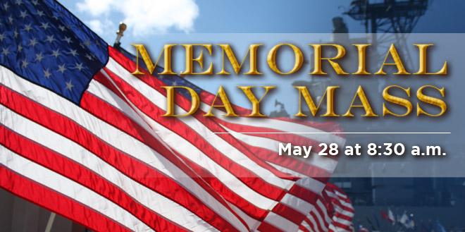 Memorial-Day-Mass-Banner