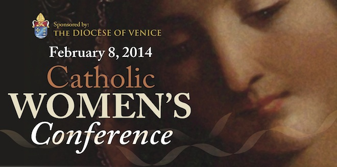 2014WomensConference