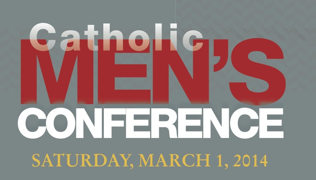 Mens-conference-2014-Banner