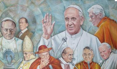 main-img-popes