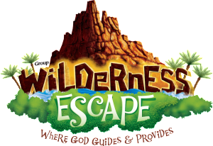wilderness-escape-logo