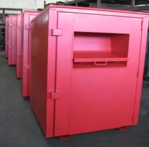 box6-050513