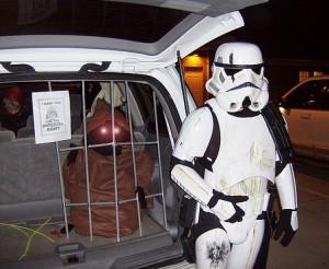trunk-or-treat-starwars