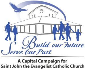 20151229_1000 SJTECC Campaign Logo - Color