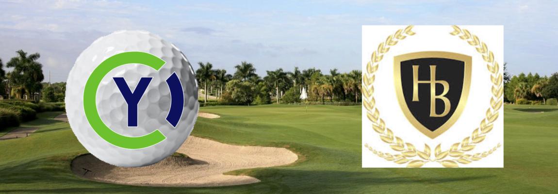 2020 CYO Charity Golf Tournament