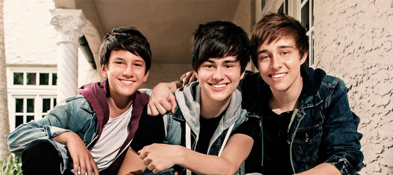 Before You Exit – TOUR TIPS
