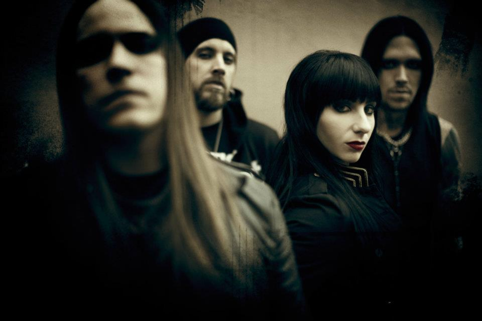 Sister Sin – TOUR TIPS