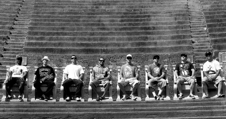 """Slightly Stoopid Announce """"Summer Sessions 2014"""" Tour"""