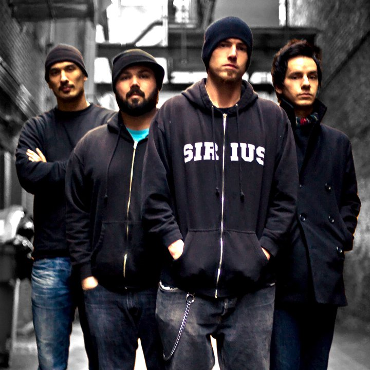 "Taproot Announces Final Leg of ""Gift Tour"""