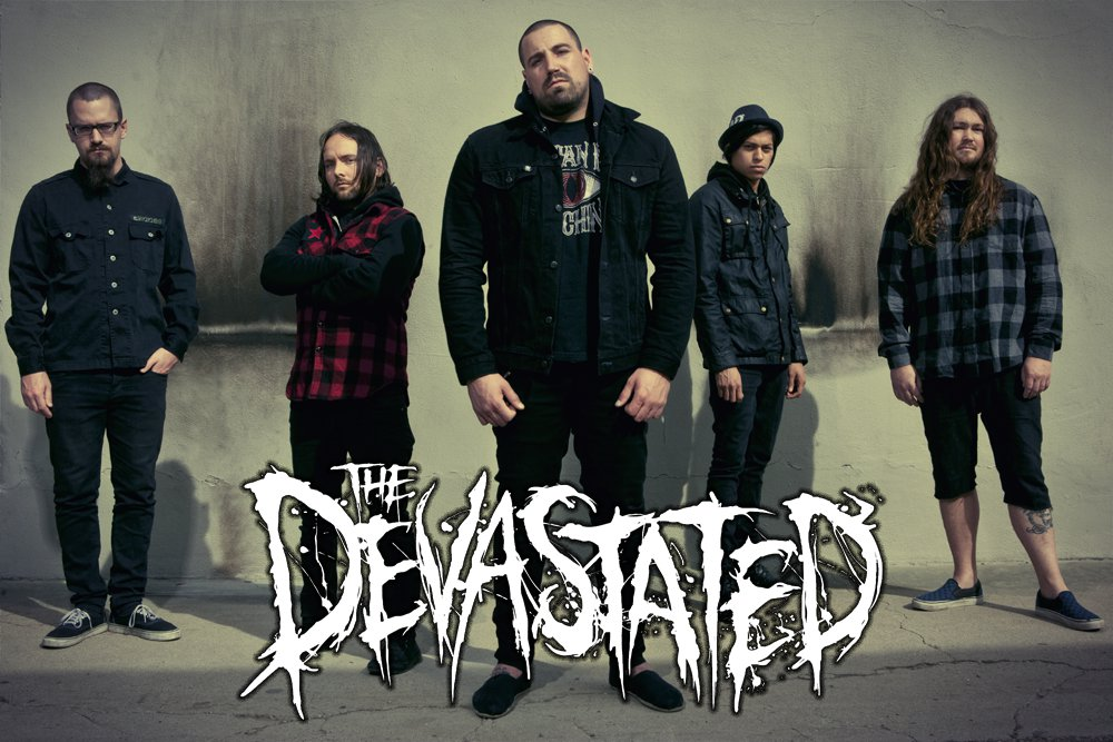 The Devastated – TOUR TIPS