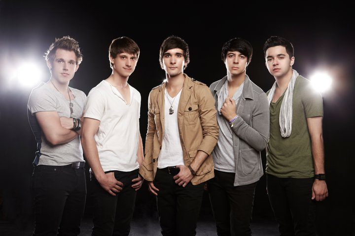 Action Item Announces The Resolution Tour with Before You Exit / Hello Highway