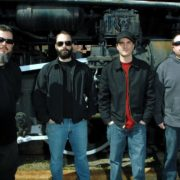 Clutch Announces North American Tour Dates