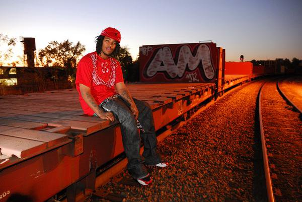 Friends, Fans, & Family Tour 2012 feat. Waka Flocka Flame – REVIEW