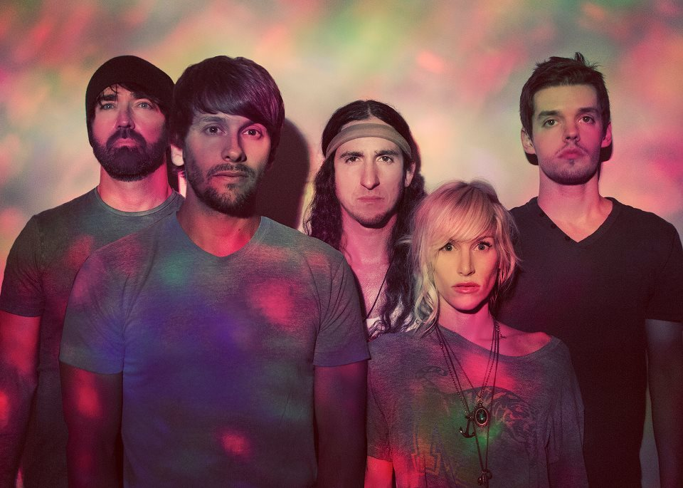 Walk Off The Earth Fall U.S. Tour – REVIEW