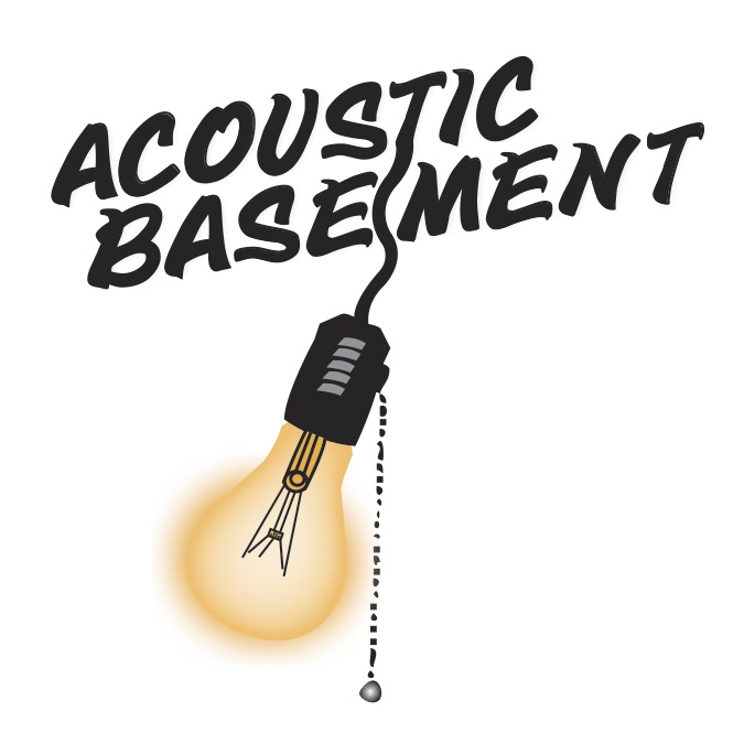 The Acoustic Basement Tour feat. Geoff Rickley – REVIEW
